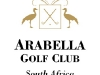 AP ARABELLA GOLF CLUB LOGO