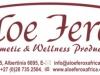 Aloe Ferox Logo (magazines)