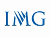 IMGLOGO Primary CMYK Blue Rel