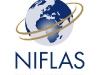 Niflas Logo RGB