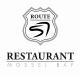 ROUTE_57_Logo-WHT