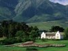 fc_outeniqua_15th_hole_with_real_estate.jpg