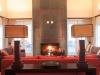 Fireplace poster a.jpg