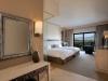 room-316