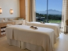 spa-couples-treatment-room