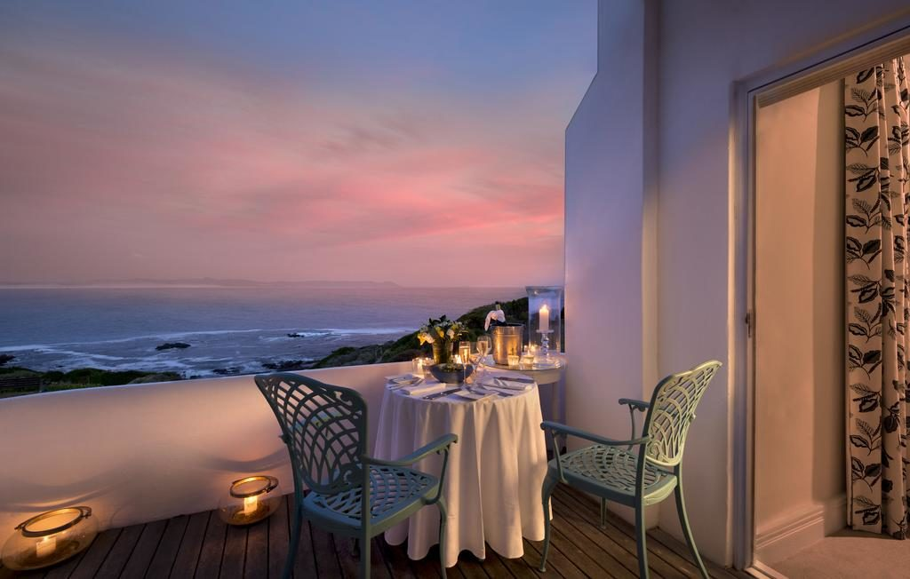 The Marine Hotel - Hermanus
