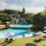 Arabella Hotel & Spa - Hermanus