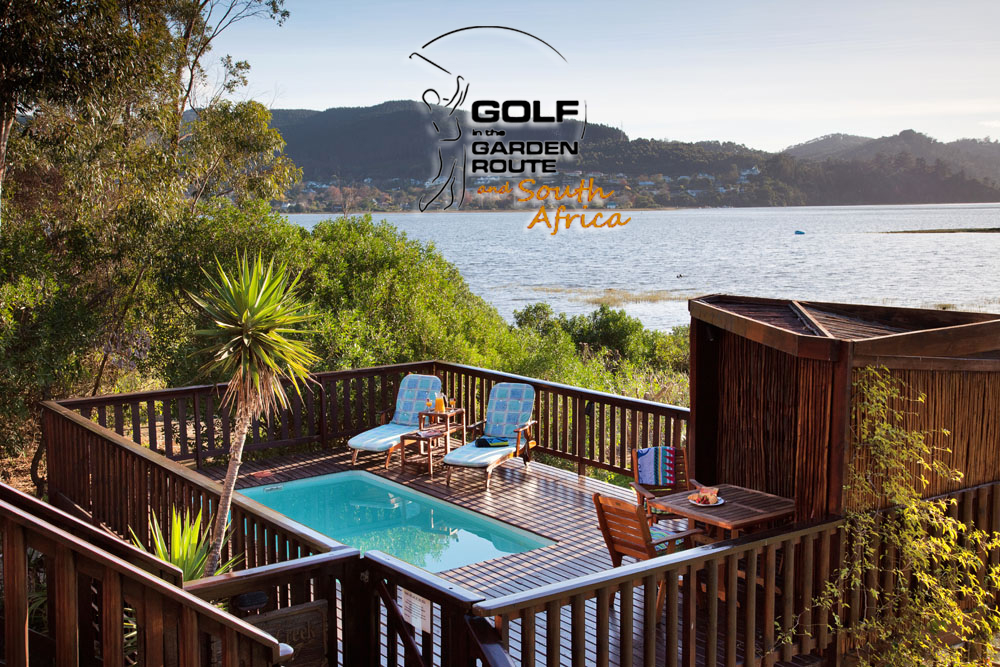 Stay and Play Packages South Africa - Golf in the Garden Route & South Africa