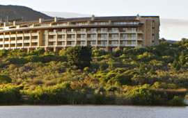 golfinthegardenroute-wheretostay