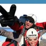 Mossel bay Skydive