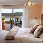 Overmeer Guest House &#8211; Knysna