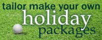 holidaypackages