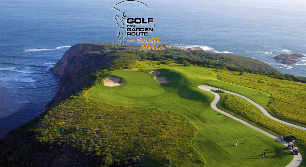 Garden Route Packages - Golf in the Garden Route and South Africa