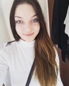 Sasha Pic