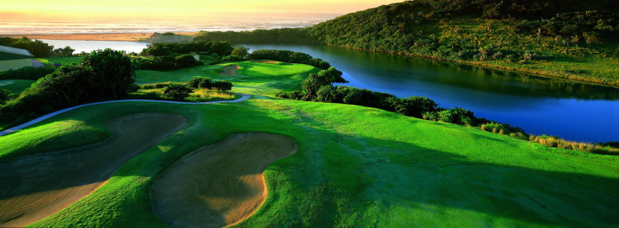 KWAZULU NATAL | DURBAN GOLF PACKAGES