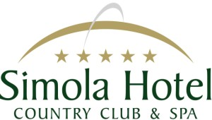 Simola Golf and Country Estate - golfinthegardenroute.com