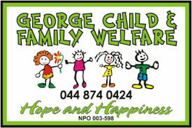 George Child & Family Welfare