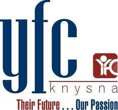 YFC Knysna Logo