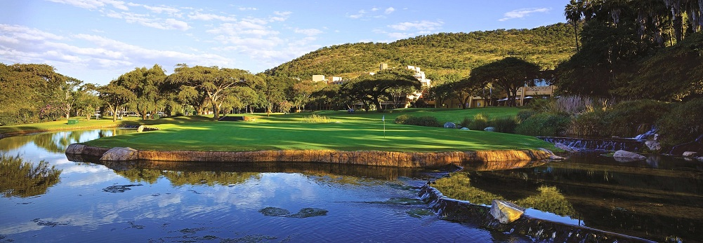Readers-votes-Gary-Player-Golf-Course-as-the-best