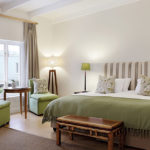 Spier Hotel Signature-Double-Green-1215-x-622_a330743eac043afa193bcf2ee6b15538