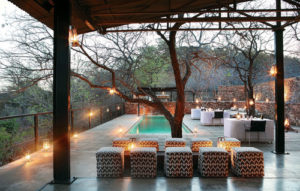 The+Outpost_Low-res_Exteriors_Lobby+and+Pool_01
