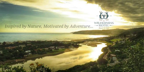 The Wilderness Hotel - golfinthegardenroute.com