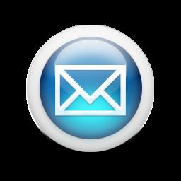 Resultado de imagen de logo email 3d