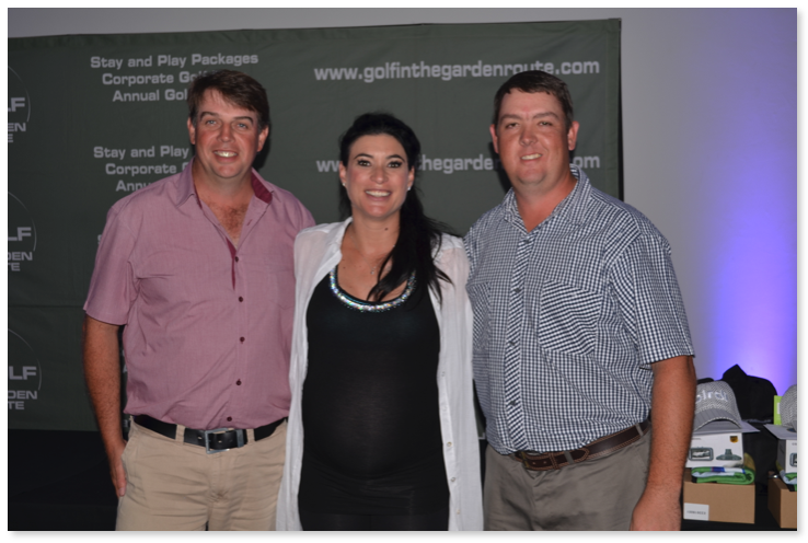 8th Annual Ultimate Garden Route Trip 2017 2nd Overall - golfinthegardenroute.com.png