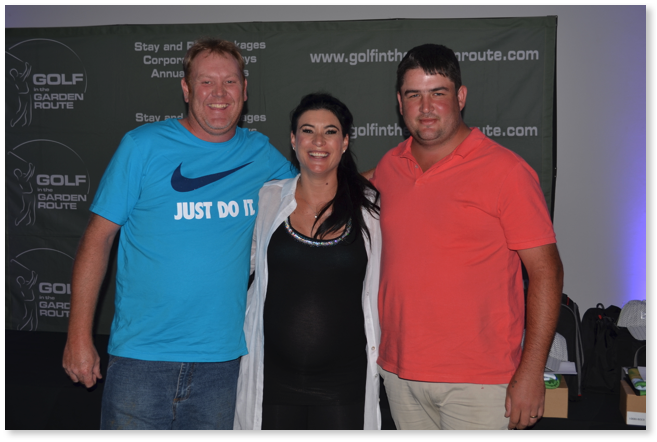 8th Annual Ultimate Garden Route Trip 2017 3rd Overall - golfinthegardenroute.com.png