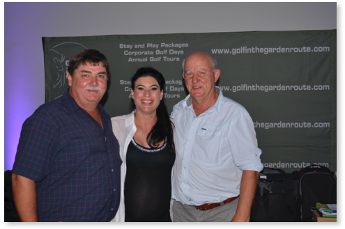 8th Annual Ultimate Garden Route Trip 2017 5th Overall - golfinthegardenroute.com.png