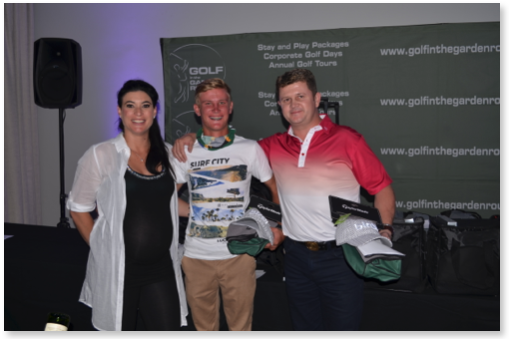 8th Annual Ultimate Garden Route Trip 2017 9th Overall - golfinthegardenroute.com