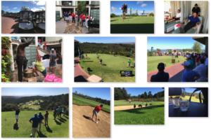 8th Annual Ultimate Garden Route Trip 2017 Day 2 Simola - golfinthegardenroute.com