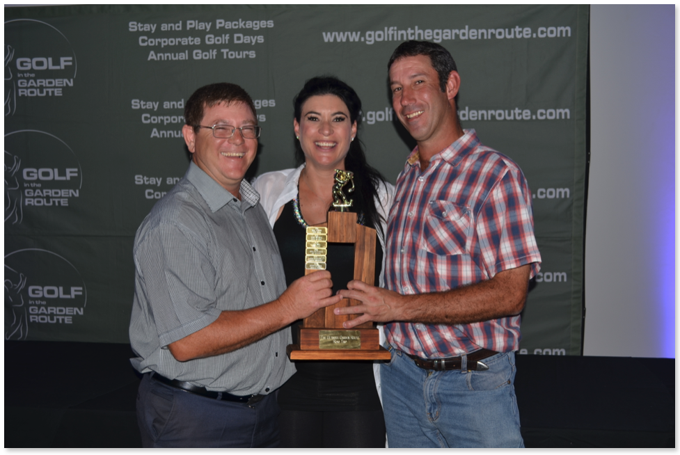 8th Annual Ultimate Garden Route Trip 2017 Grand Prix Winners - golfinthegardenroute.com.png