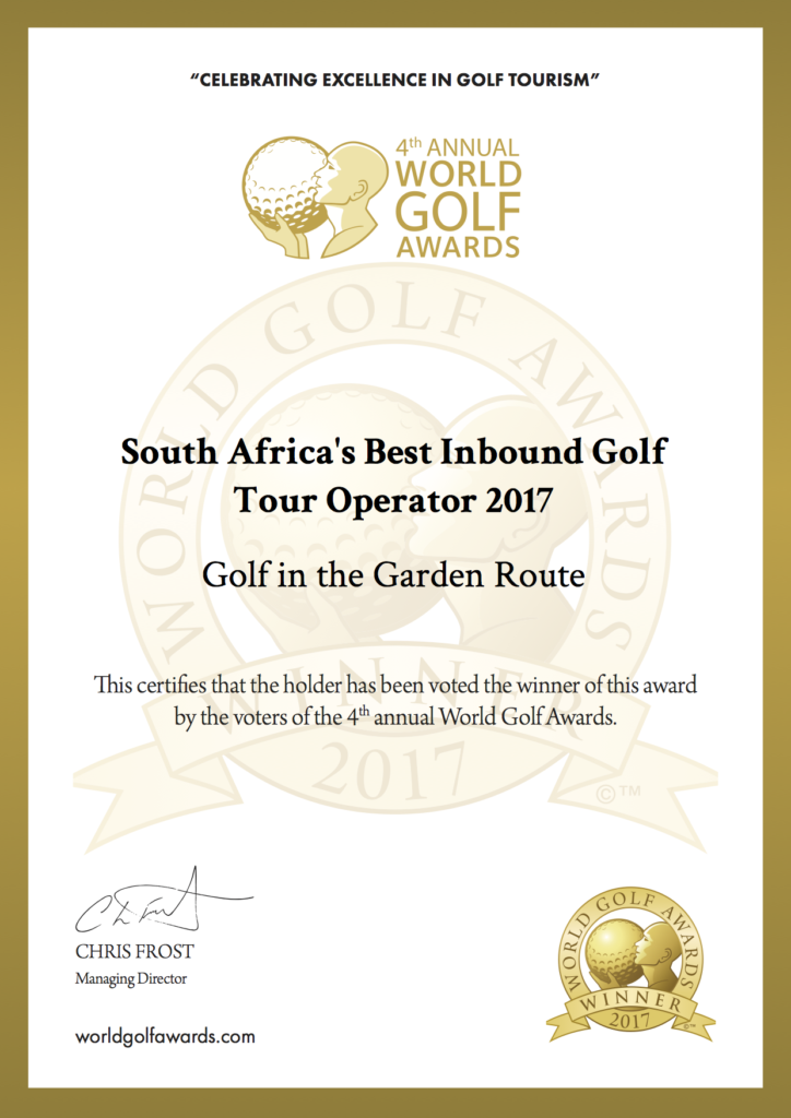 south-africas-best-inbound-golf-tour-operator-2017-winner-certificate-colour