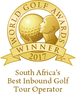 south-africas-best-inbound-golf-tour-operator-2017-winner-shield-gold-256