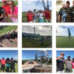 RT 2018 - golfinthegardenroute.com
