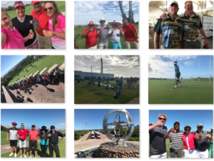 RT 2018 - golfinthegardenroute.com