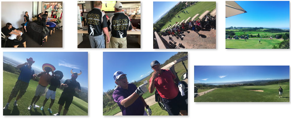 RT 2018 Day 2 - golfinthegardenroute.com