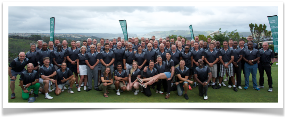 RT 2018 Day 3 Theme Shirts - golfinthegardenroute.com