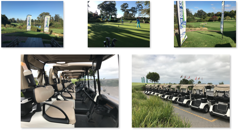 RT 2018 Day 4 - golfinthegardenroute.com