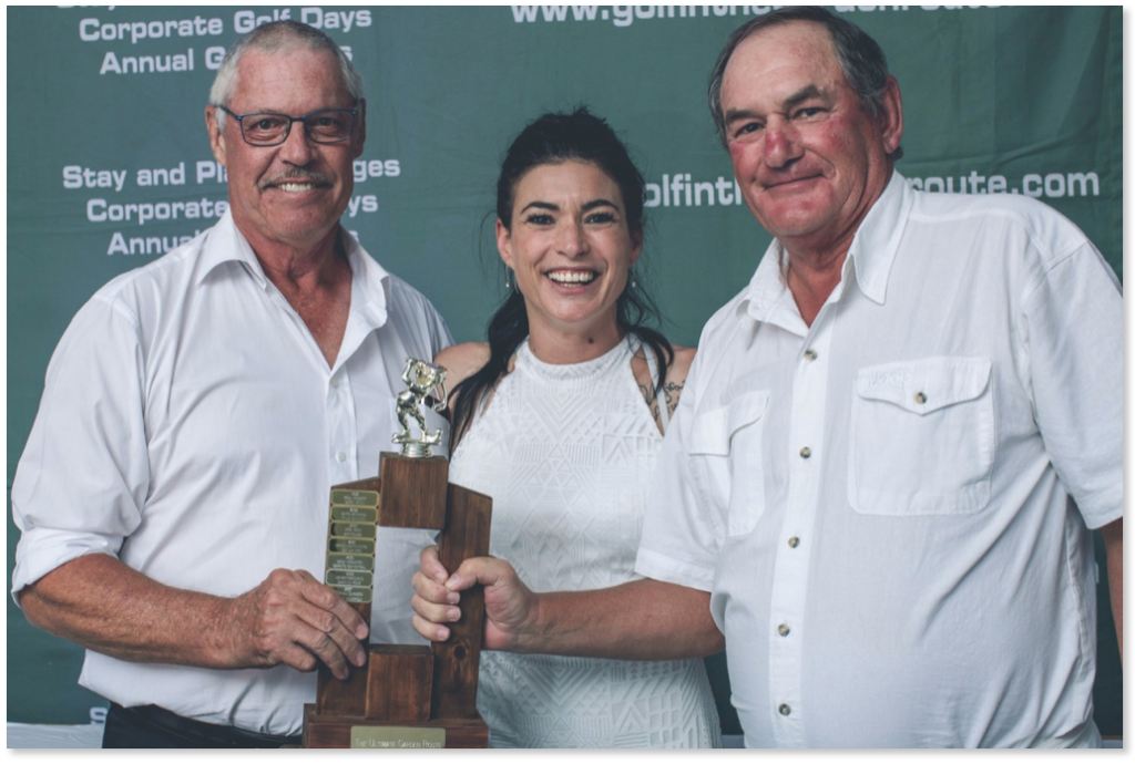 RT 2018 Day 7 Grand Prix Winners - golfinthegardenroute.com