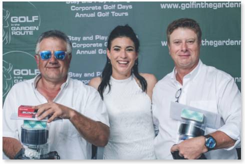 RT 2018 Day 7 Overall 8th - golfinthegardenroute.com