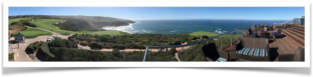 RT 2018 Day 7 Pinnacle Point - golfinthegardenroute.com