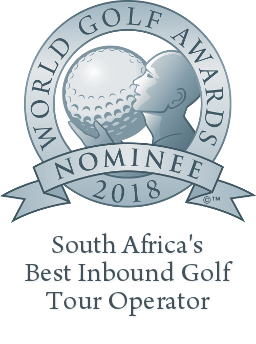 south-africas-best-inbound-golf-tour-operator-2018-nominee-shield-silver-256