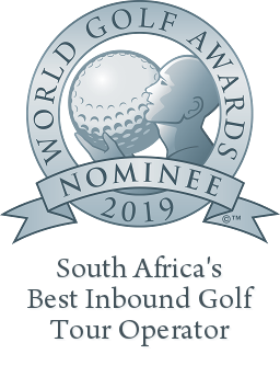 south-africas-best-inbound-golf-tour-operator-2019-nominee-shield-silver-256