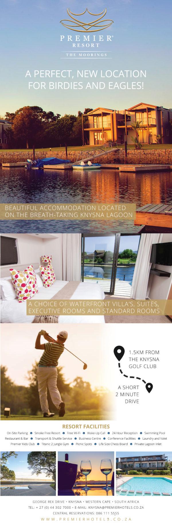 600px width Premier Resort Knysna_Golf-01
