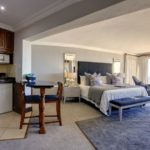 The African Ocean Manor Guest House Mossel Bay