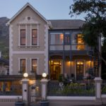 Welgelegen Boutique Guest House - Cape Town
