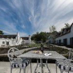 Erinvale Golf Estate - Somerset West