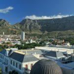 Cape Town Hollow Boutique Hotel - Cape Town